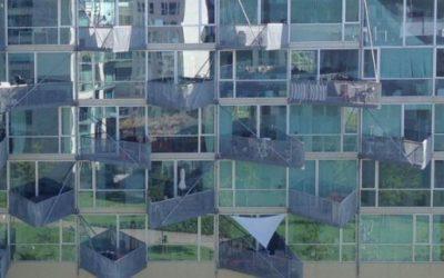Gå-hjem-møde: Hvordan er din bygnings indeklima?