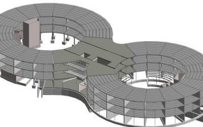 Rejsegilde: Danakon projekterer nyt plejecenter