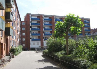 Wittenberghus