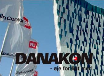 Energirenovering og fremtidssikring af dansk ikonbyggeri