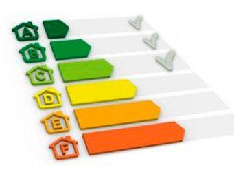 Ny lovgivning: Energiforbedringer giver gevinst til udlejer